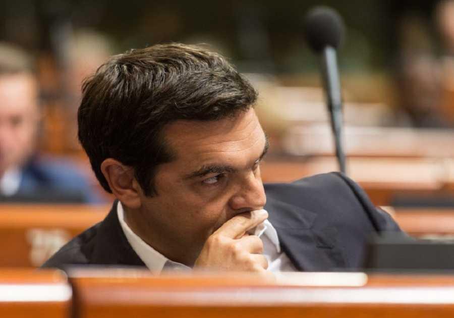 Spiegel: Θα οδηγήσει το Eurogroup την Ελλάδα σε πρόωρες εκλογές;
