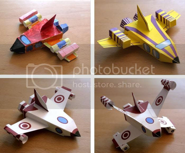 photo spaceship.papercraft.digitiprop.via.papermau.002_zpsku0ixzcc.jpg