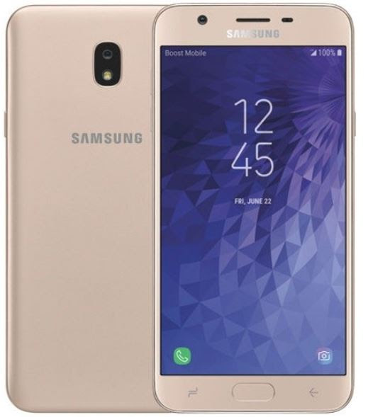 Samsung Galaxy J7 Refine 2018 User Guide Manual Tips Tricks Download
