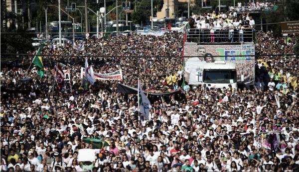 marcha-para-jesus-2013-05