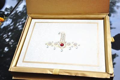 Photo Galleri: allu arjun marriage invitation card