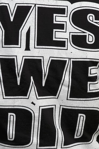 yes we did_0510_1 printing web