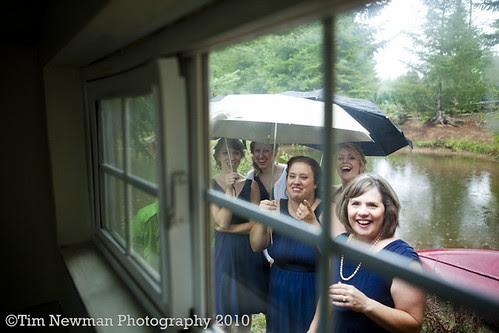 Drew & Abbys wedding-3326