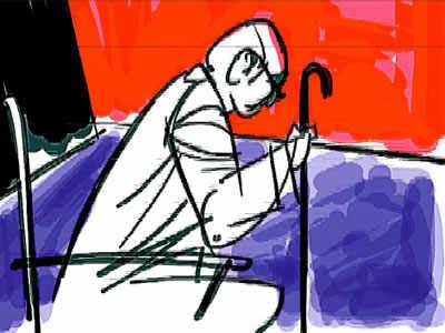 Swavalamban Pension scheme
