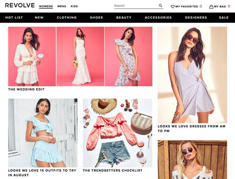 affordable fashion websites   bookmark