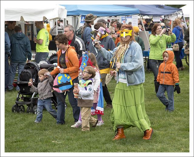 2012-04-22 Earth Day 7