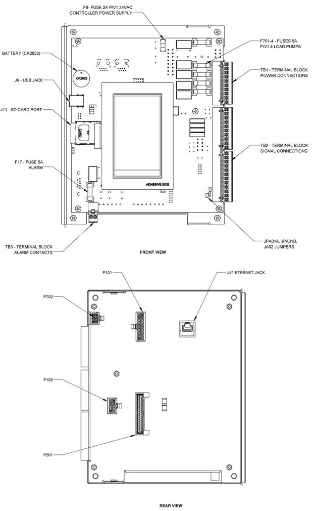 ibc boiler wiring diagram image 5