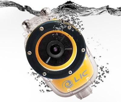 Liquid Image Launches Waterproof Housing For The Ego What Digital