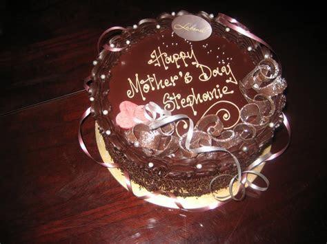 Mothers Day Chocolate Cakes ? WeNeedFun