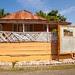 Jamaica-Falmouth-5858-2