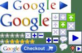 Mendaftarkan Blog Di Google Webmasters