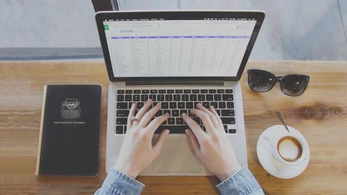 [100% Off UDEMY Coupon] - Excel Basics: Helpful Tips & Formulas for Excel