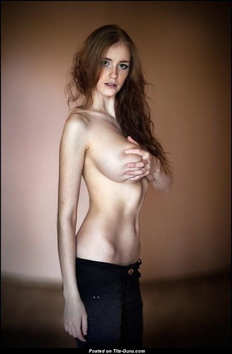 Ameliya Noita Nude images (#Hot 2020)