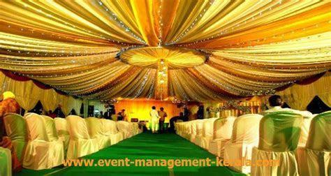 29 best Event Management in Thrissur images on Pinterest