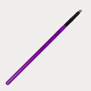 [PREVIEW]NEVE COSMETICS presenta i nuovi pennelli GLOSSY ARTIST