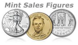 Mint Coins
