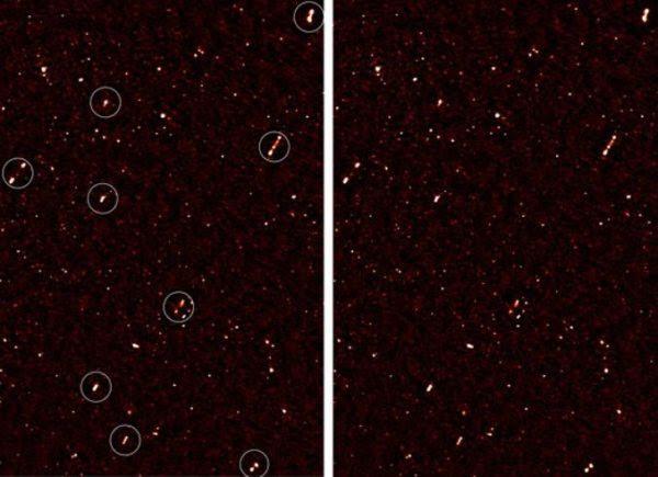 misterioso-alinhamento-de-buracos-negros-e-descoberto-por-astronomos-1