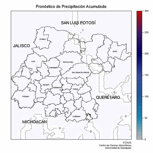 lluvias-jueves-guanajuato