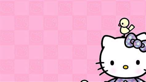 gambar tema wallpaper  kitty keren blog teraktual