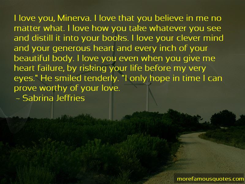 I Give You My Heart Quotes Top 37 Quotes About I Give You My Heart