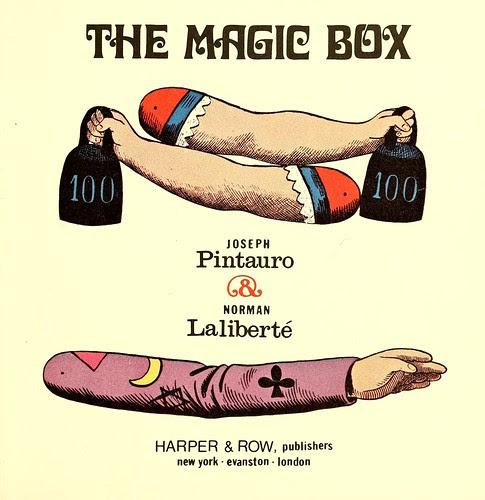 magicbox3