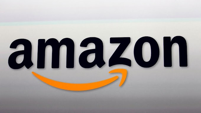 Amazon to receive billions in tax breaks for two new headquarters Capitalist Pig Hedge Fund Manager Jonathan Hoenig discusses how Amazon will receive billions in tax breaks for its two new headquarters. http://bit.ly/2BaEPFe