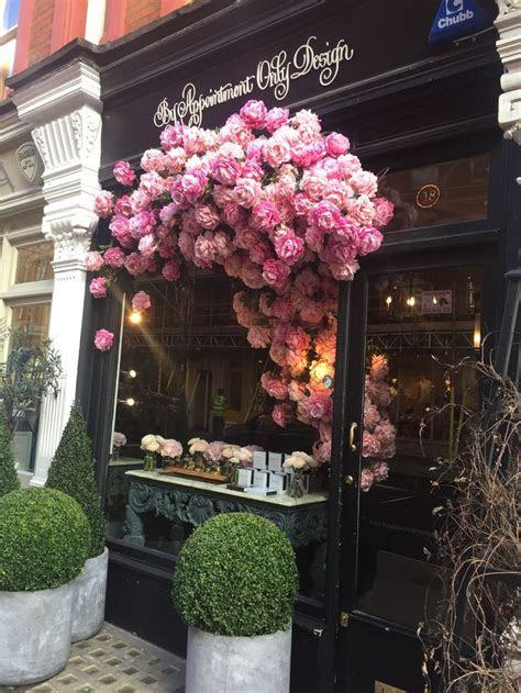 flower shop design ideas  pinterest floral