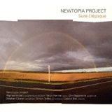 Newtopia Project, Suite Élégiaque