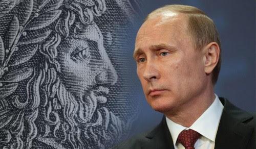 http://victorhanson.com/wordpress/wp-content/uploads/2015/03/pic_giant_032415_SM_Vladimir-Putin-Philip-Macedonia-G-500x292.jpg