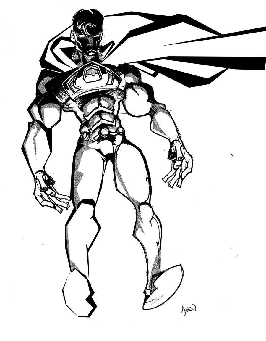 Ultraman Drawing At Getdrawingscom Free For Personal Use Ultraman