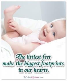 Congratulate Baby Born Islanuevodiarioco