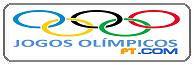 www.jogosolimpicospt.com