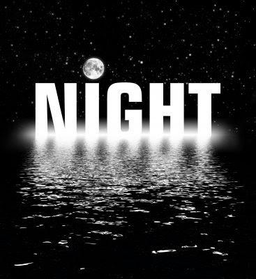 Nuevas Frases De Buenas Noches Para Alguien Especial Datosgratis Net