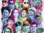 Youtubers são tema de álbum de figurinhas da editora Panini