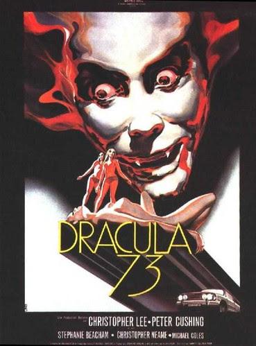 Dracula_73_poster01