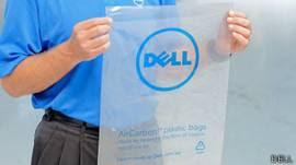 Bolsa de Dell