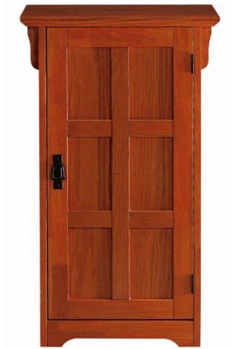 Cheapest Craftsman Oak Shoe Storage Cabinet, 1 / design bookmark #
