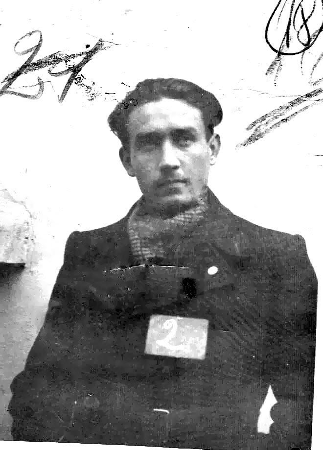 Valeriu Gafencu CNSAS - Ziaristi Online