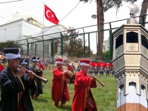 οι-τουρκικές-παγίδες-στη-Θράκη-και-πως-θα-τις-αποφύγουμε