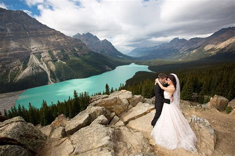 MELISSA RAE Photography » Calgary Wedding Photographers