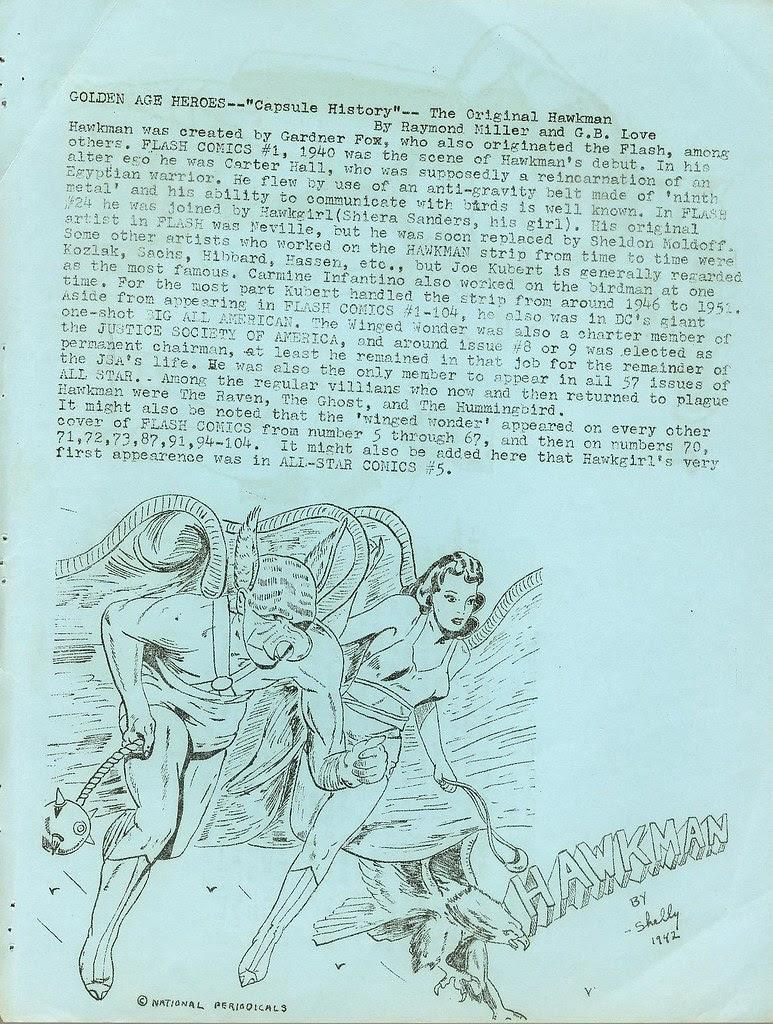 comiccollectorshandbook1_32