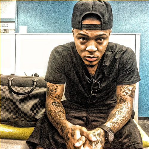 Bow Wow – When I First Met Her