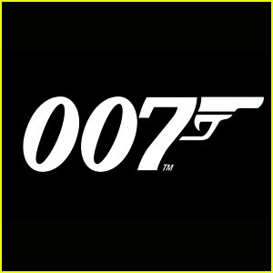 'James Bond' 25 Gets 2019 Release Date!