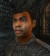 male Redguard 00 default