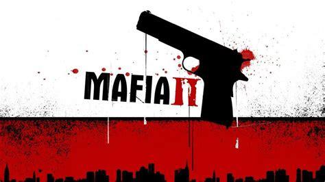 mafia   stato rimosso da steam everyeyeit