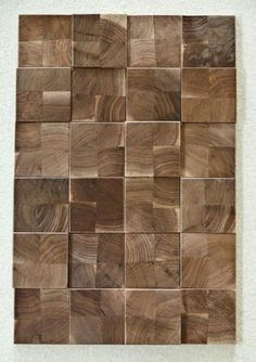 Signature Cabinets' Coverings board on Pinterest