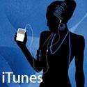 125x125 iTunes