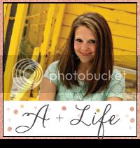 A + Life