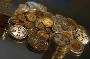 Pegawai Bursa Mata    Uang Virtual Disandera, Penculik Minta Tebusan Bitcoin