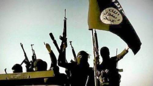 ισλαμιστές-στο-ιράκ-καταστρέφουν-τη-γυναικεία-ευχαρίστηση